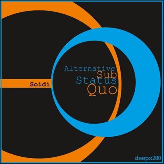 Alternative Sub Status Quo : Deep-X