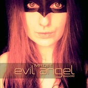 Deepx340 mr dee evil angel deep x recordings free download borrow and streaming - Free evil angel pictures ...