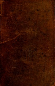 THE SCRIPTURE DOCTRINE OF PARTICULAR REDEMPTION, STATED AND VINDICATED: IN FOUR SERMONS