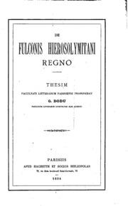 download Relative Homological Algebra, Vol.