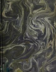 Vol v.1: Degas