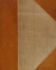 Vol v.2 pt.1: Degas