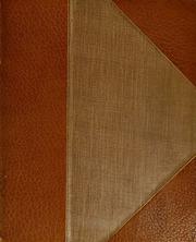Vol v.2 pt.2: Degas