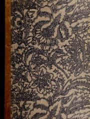 Degas : ein Beitrag zur Entwicklungsgeschichte der modernen Malerei
