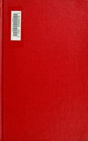 De Henri de Saint Simon à Charles Fourier; étude sur le socialisme romantique français de 1830
