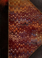 Objets d-art de la Chine et du Japon : porcelaines, bronzes, laques, émaux cloisonnés, gardes de sabre, étoffes, etc