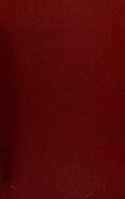 De la contribution aux dettes héréditaires en droit français