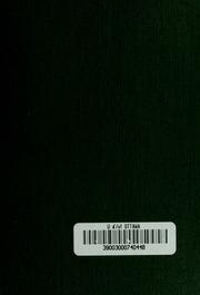 De la discipline intellectuelle