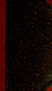 De la fièvre traumatique : thèse présentée au concours pour l-agrégation (section de chirurgie de d-accouchements) et soutenue a la faculté de médecine de Paris le 19 Juillet 1872