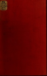 La chambre des dames mary andr b 1880 free - La chambre des officiers controle de lecture ...