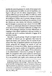 De la liquidation judiciaire des sociétés (Loi du 4 mars 1889). (Sociétés de commerce proprement dites et sociétés civiles par actions commercialisées par la loi du 1er août 1893)