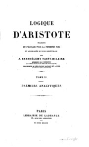 download The Debugger\'s Handbook