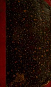 De la pneumonie caséeuse : thèse présentée au concours pour l-agrégation et soutenue à la Faculté de Médecine e Paris