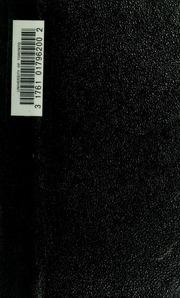 De la poësie françoise jusques à Henry quatrième