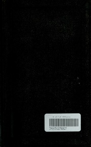 Commentaire sur la prescription troplong raymond th odore 1795 1869 fre - Prescription trentenaire code civil ...