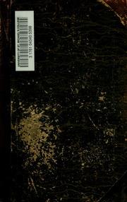 De l-esprit et de la vie de sacrifice dans l-état religieux