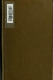 Vol 1: De l-explication dans les sciences ..