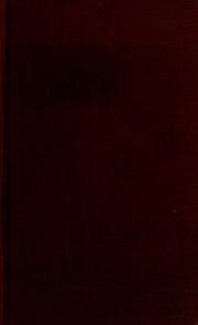 De l-histoire considérée comme science