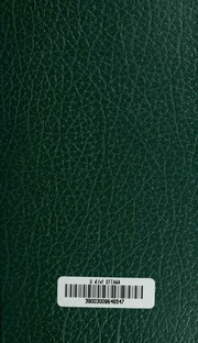 De l-inconscient au conscient