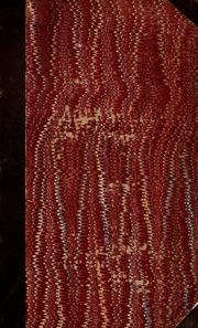 De l-influence des divers traitements sur les accés èclamptiques. Thèse présentée au Concours pour l-aggrégation en chirurgie, Section d-accouchements, et soutenue à la Faculté de médecine de Paris, juillet 1872