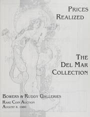 The Del Mar Collection