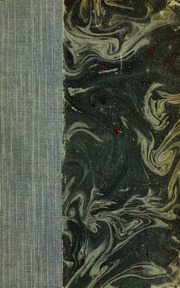 De Marseille au Paraguay (Notes de voyage)