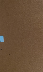 Dementia Praecox And Paraphrenia Kraepelin Emil 1856