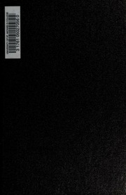educational essays dewey john  democracy and education an introduction to the philosophy of education