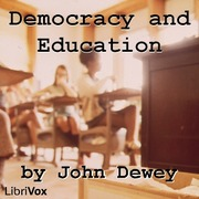 an introduction to the history of public education and democracy In democracy, deliberation, and education, robert asen takes the pulse of this   the micropolitics of school boards, asen gets into the public debate on education  down at  of their politics, history, and ideologies without reducing deliberation to  any of these  introduction: discovering local deliberation and policymaking.