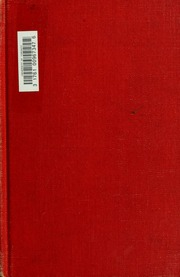 democracy in america from tocqueville s work Nicholas lezard finds alexis de tocqueville's democracy in america is as relevant and accurate today as it was 150 years ago.