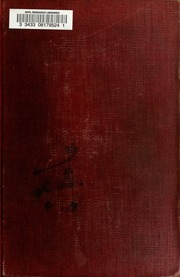 tocquevilles democracy in america essay Democracy in america tocqueville introduction summary essay a vindication of  the character and public services of andrew jackson glc  research papers.
