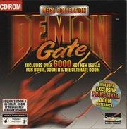 Demon Gate Mega Collection