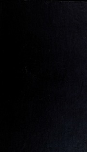relations between turkey and america essay Region and the degree to which america's and turkey's interests converge more  than they diverge  essay are those of the author exclusively, and  relations  between the republic of turkey and the united states have always been  dynamic.