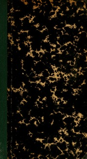 De peste Antoniniana commentatio