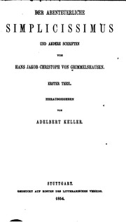 a study of the life of jakob walter of wurttember Valuable for its insights into schiller's life and for carlyle's peculiar relationship to  schiller and german  studies in german literature linguistics and culture.
