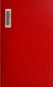 Der Einfluss Hegels auf die Bildung der Gedankenwelt Hippolyte Taines