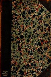 download Encyclopaedia Judaica Volume