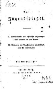Josefine mutzenbacher gutenberg