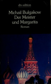 Und download epub meister margarita