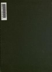 Der Rabe Ein Gedicht Von Edgar Allan Poe Poe Edgar Allan