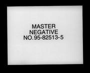 Der Ruhrkohlenbezirk als standortsproblem microform ..