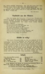 Vol 50 no. 17: Der Stern