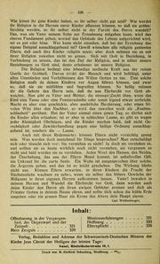 Vol 50 no. 21: Der Stern