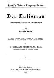 download Optimierungsaufgaben 1966
