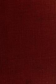Der urindogermanische Ausgang -ai des Nominativ -Akkusativ Pluralis des Neutrums im Baltischen
