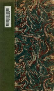 Descartes savant
