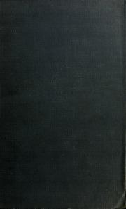 Descendants of Richard Church of Plymouth, Mass.