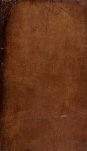 techniques de dissertation historique 9 heures de méthodologie et techniques de l'histoire ancienne méthode pour le commentaire et la dissertation historique, paris, a colin (128).