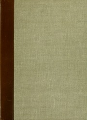 A description of the collection of ancient terracottas in the British Museum : with engravings