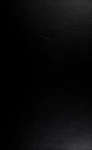 Description of medals of Washington in the collection of W.S. Appleton.